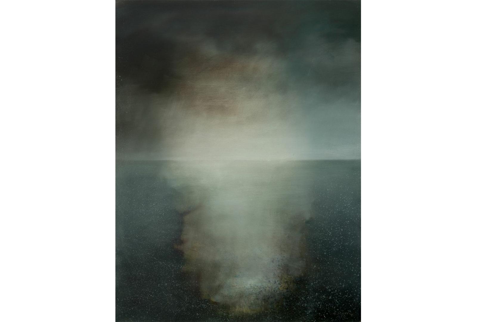 Eblouissement-2014-huile-s-toile-130x110cm.