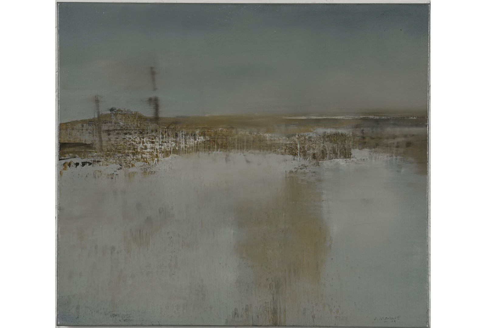 La-lagune-2014-huile-s-toile-70x80cm-