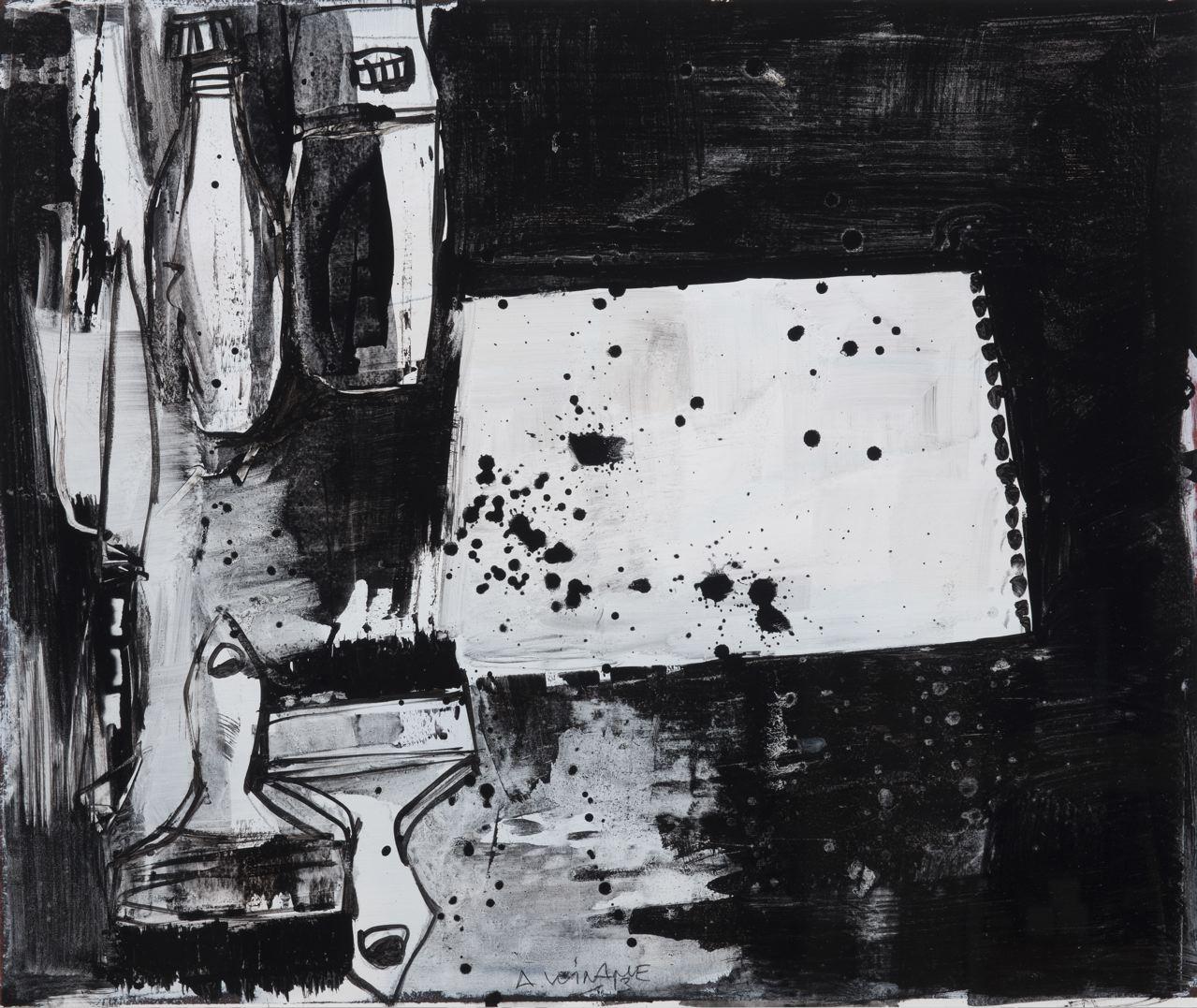 La-page-blanche-II-2014-encre-s-papier-57x67-cm.-