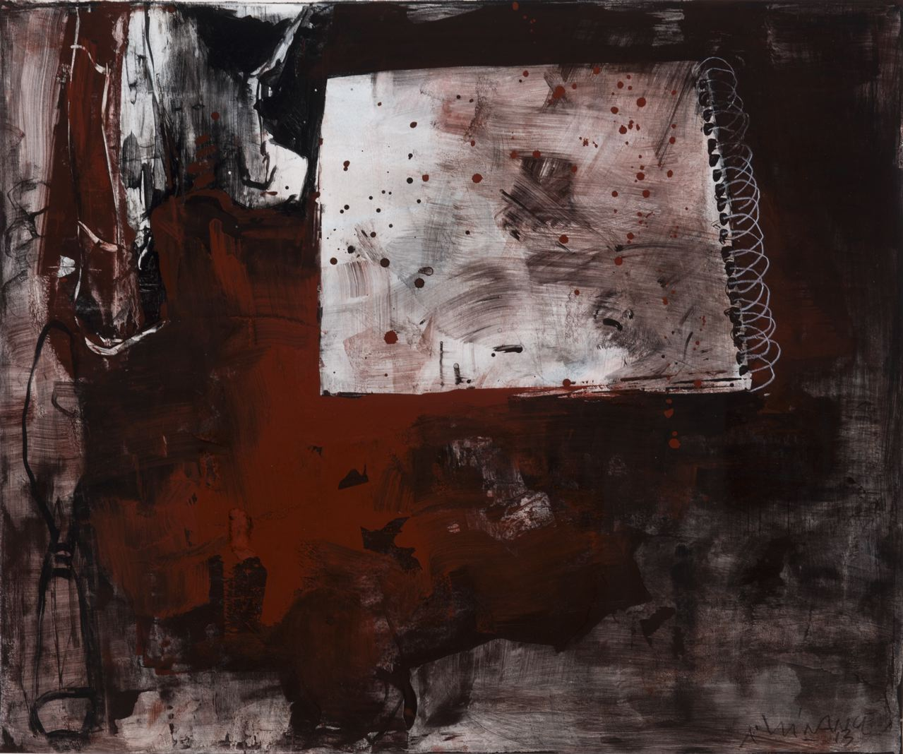 La-page-blanche-III-2014-encre-s-papier-57x67-