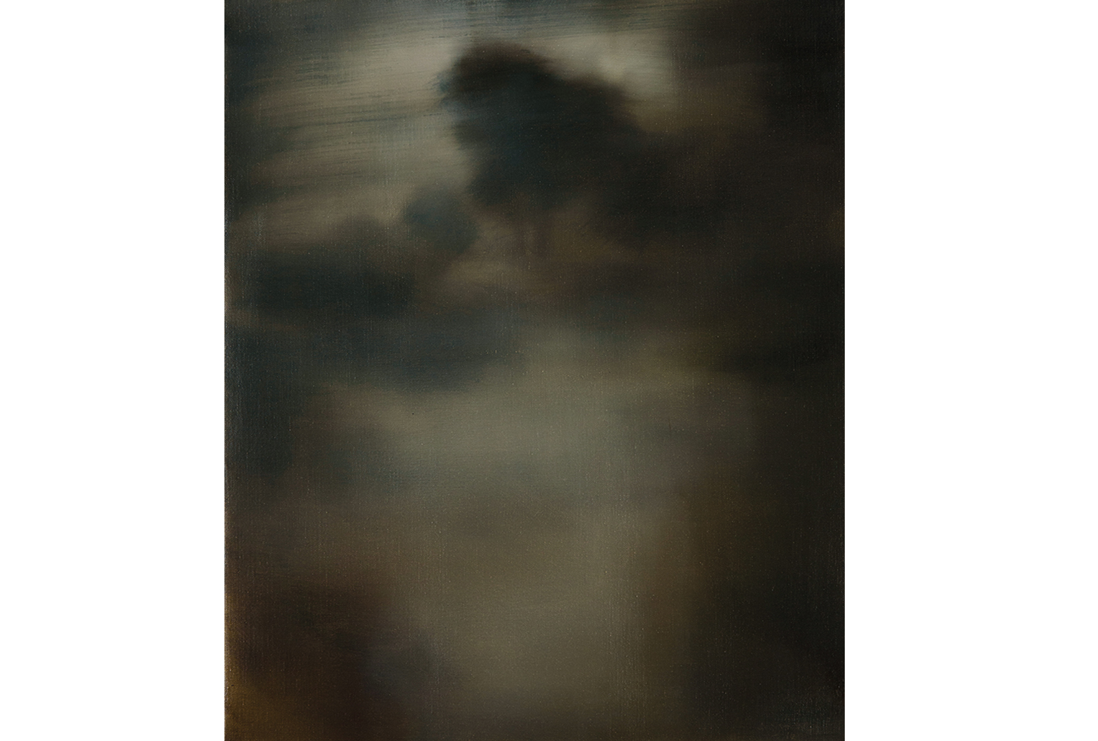 icietla-huillesurtoile-60x50-2015-12