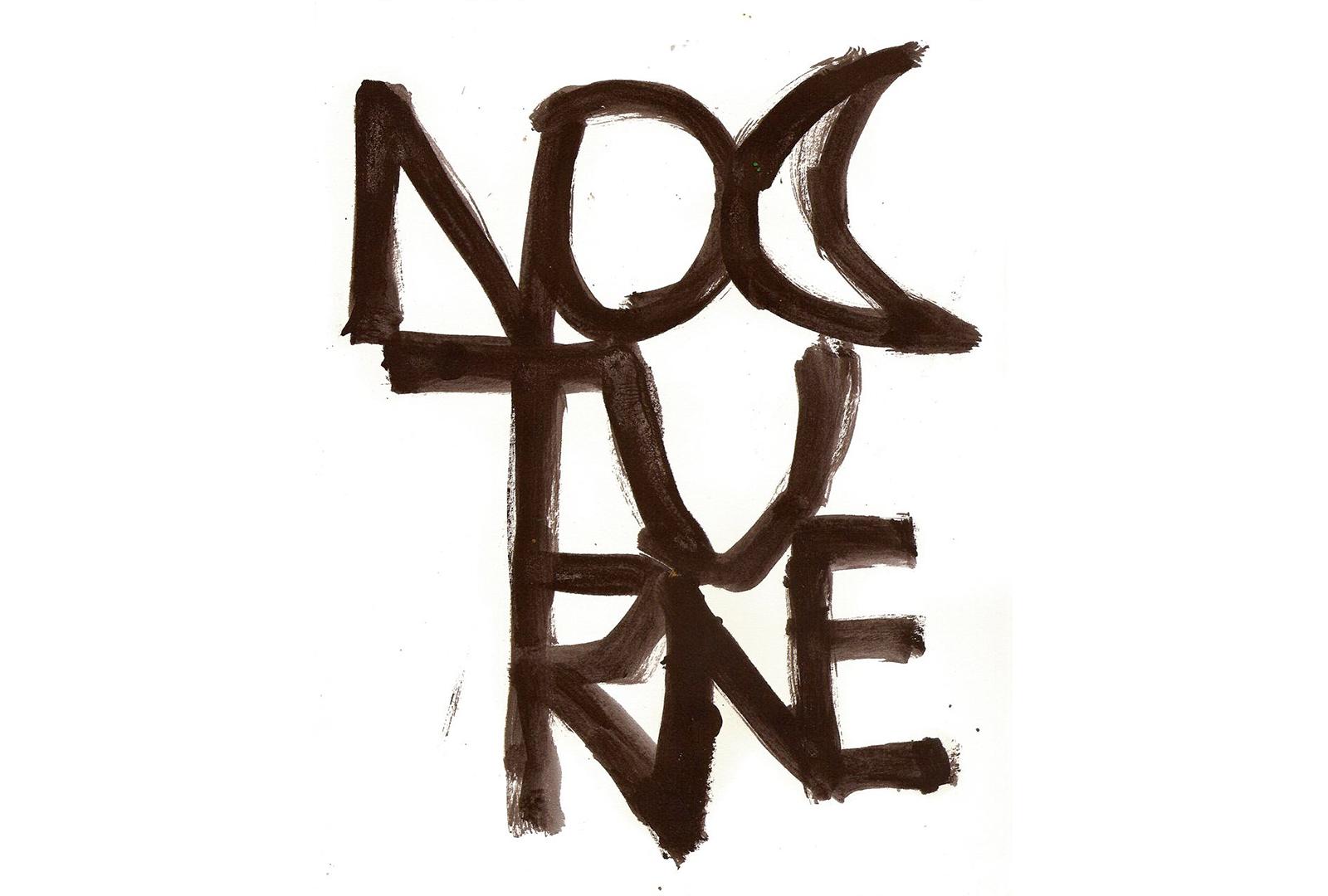 nocturewp